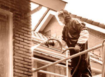 renovatie-gevel-cover2