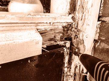renovatie-houtrot-en-schilderwerk-cover2