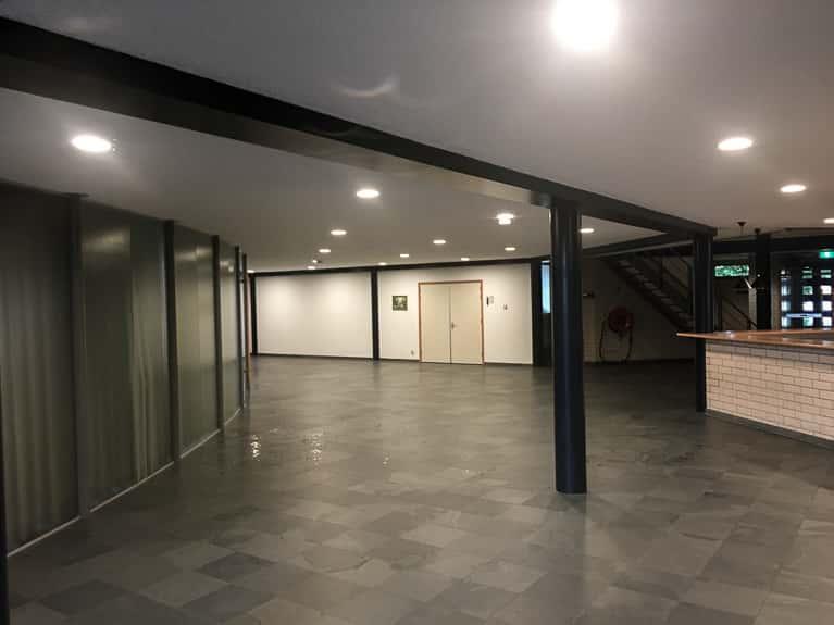 renovatie-akoestisch-plafond-3