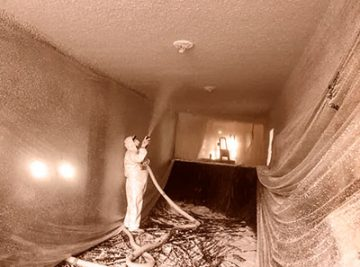 renovatie-akoestisch-plafond-cover
