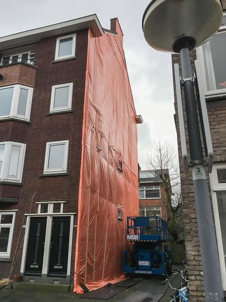 renovatie-gevel-isolatie-en-stucwerk-1