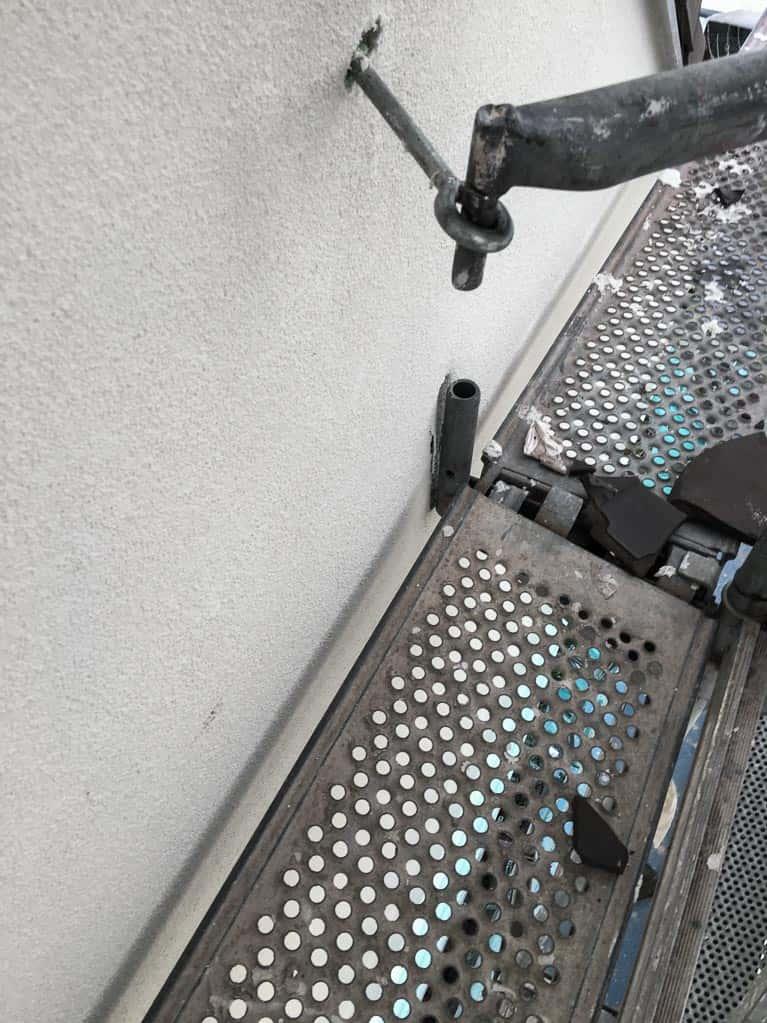 renovatie-gevel-isolatie-en-stucwerk-2
