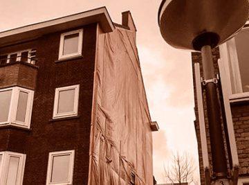 renovatie-gevel-isolatie-en-stucwerk-cover