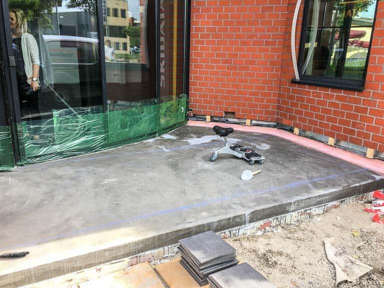renovatie-plavuizen-vloer-1