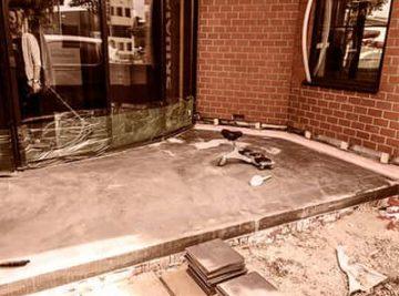 renovatie-plavuizen-vloer-cover