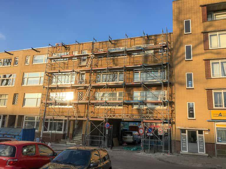 renovatie-gevel-apartementen-1