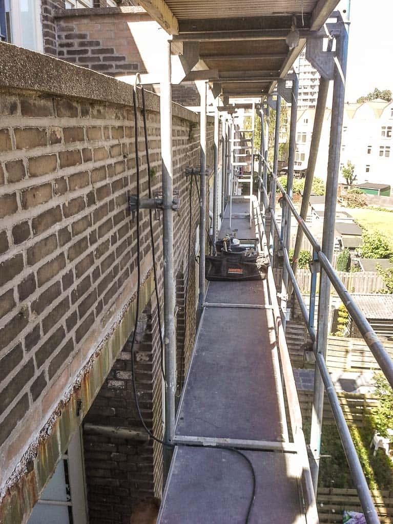 renovatie-gevel-apartementen-2