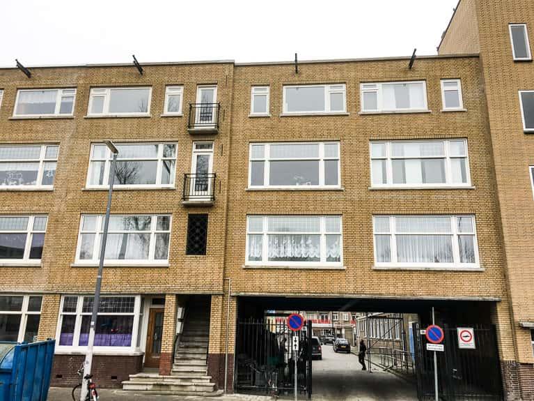 renovatie-gevel-apartementen-3