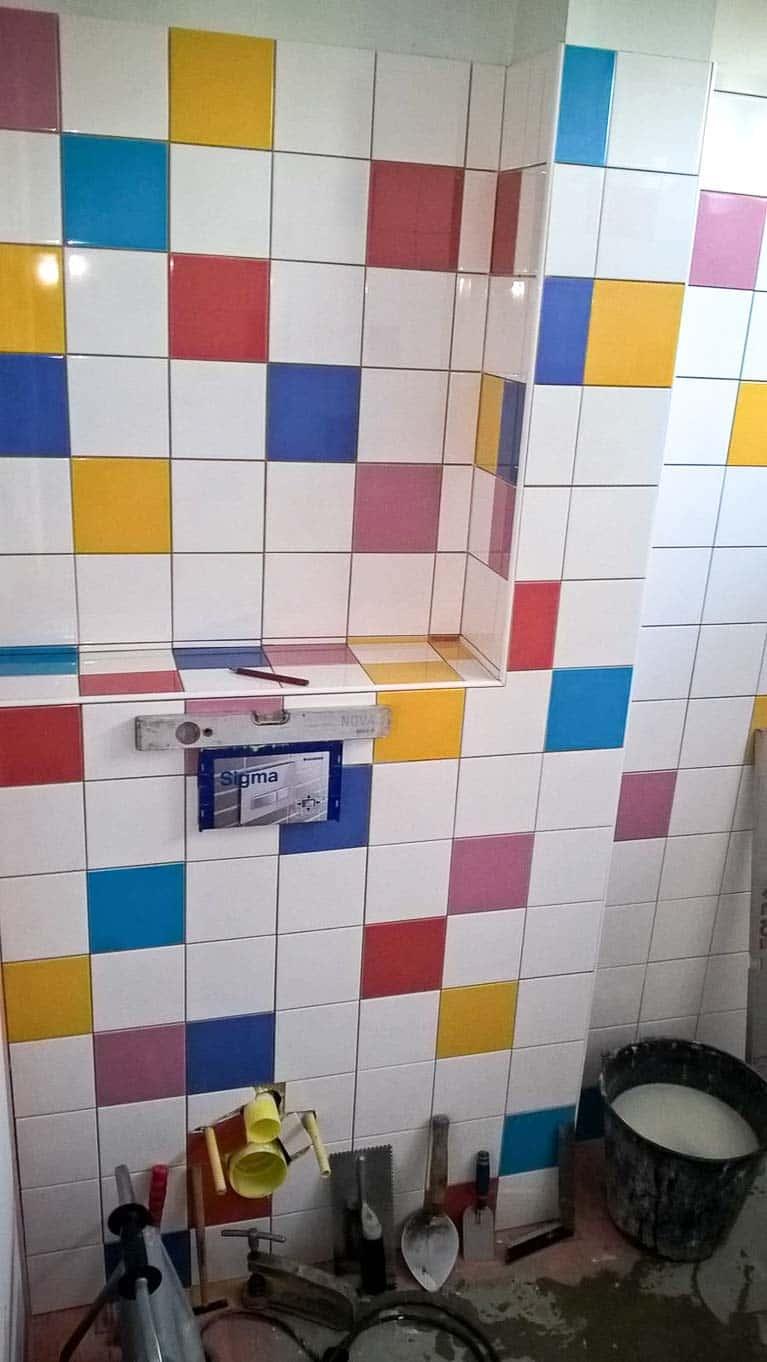 verbouw-badkamer-2