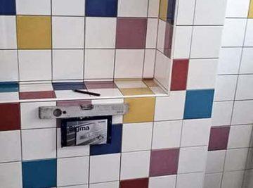verbouw-badkamer-cover