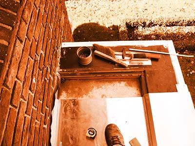 installatie-zinkwerk-erker-cover