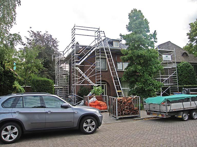 installatie-zinkwerk-goten-2