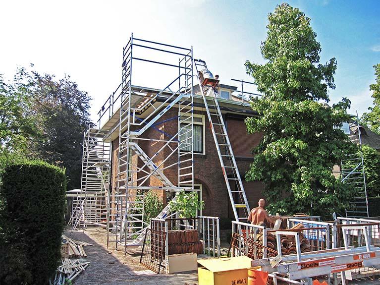renovatie-pannendak-2-2