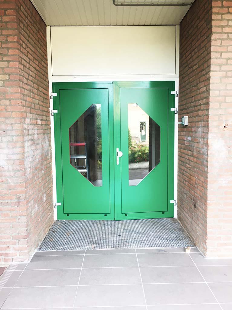verbouw-vervangen-voordeur-2