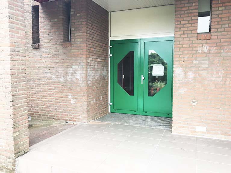 verbouw-vervangen-voordeur-3