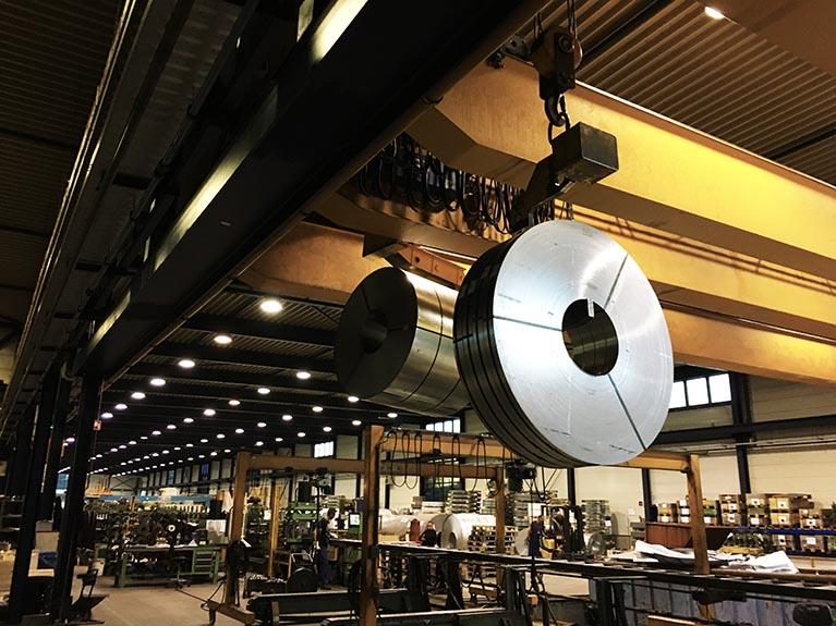 verbouw-staalconstructie-5