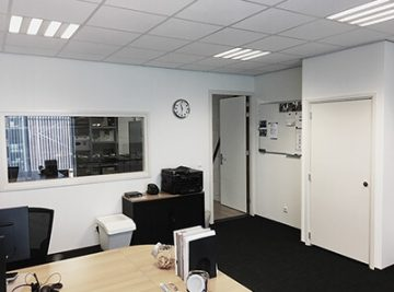 verbouw-kantoor-5-cover