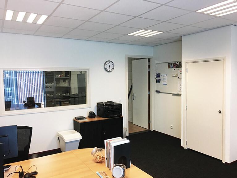 verbouw-kantoor-5